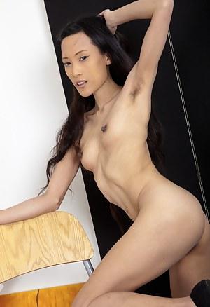 XXX Skinny Teen Porn Pictures