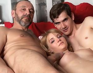 XXX Teen Cumshot Porn Pictures