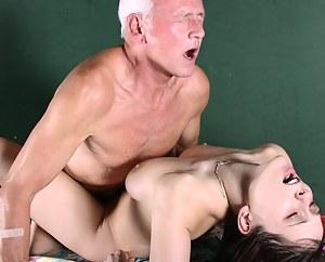 XXX Teen Rough Sex Porn Pictures