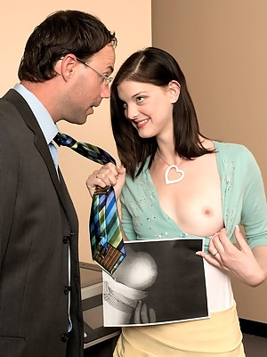 XXX Teacher Porn Pictures